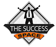 The-Success-Space