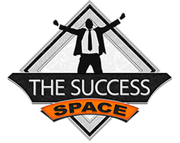 The-Success-Space-LOGO