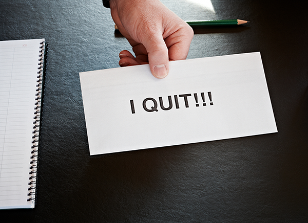 I-quit-my-job
