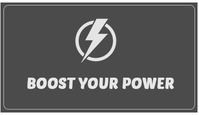 boost-your-power